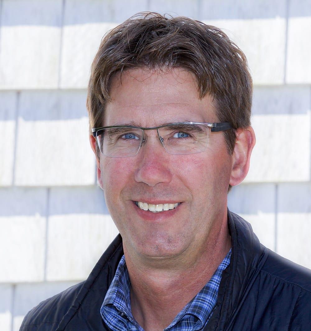 Brian Bosgraaf
