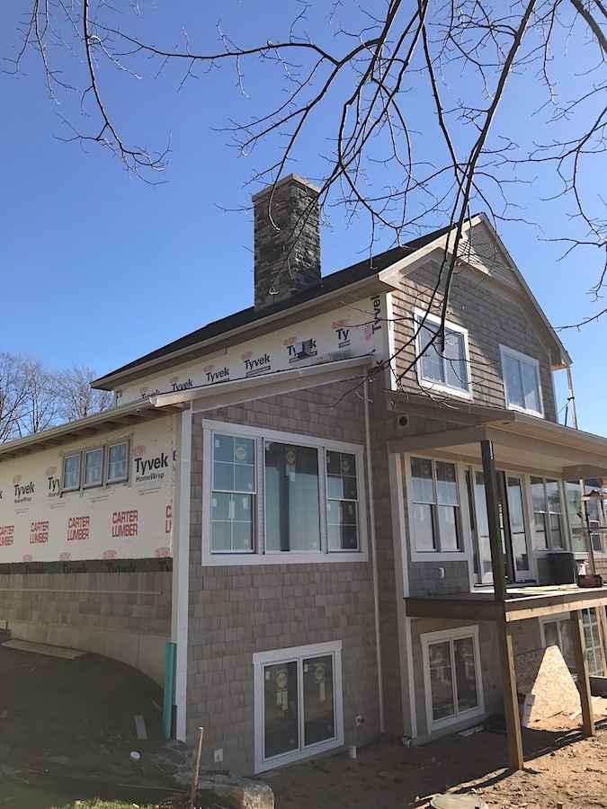 South Haven Beach House